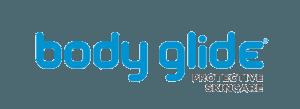 Body-Glide-Logo-Col-Hor-w.Tagline