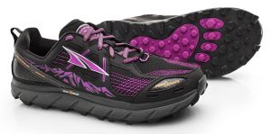 altra-womens-lone-peak-3-5-purple-orange-pair