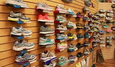 wallofshoes2